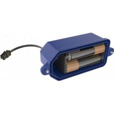 WISA Tronic батерии за XS EOS и XT ION