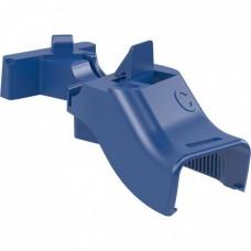 Капак за поплавъчен клапан