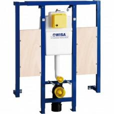 WISA XS L WC рамка 90/110 mm с поддържащи плоскости